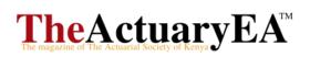 TheActuaryEA